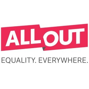 Allout image