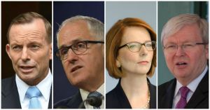 Abbott-Turnbull-Gillard-Rudd-750x393