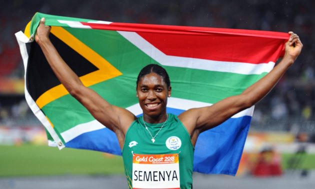 caster-semenya-gold-coast-1500m-by-mark-shearman