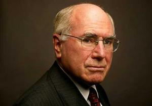 Then Prime Minister John Howard introduced the ban on marriage equality in August 2004. While he has long since departed the political stage, his legacy of homophobia and discrimination lives on.