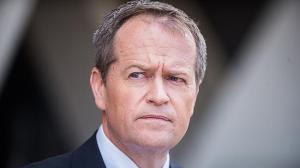 Will Bill Shorten lead on marriage equality, or will he let this opportunity slip through his grasp?