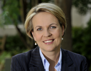 Deputy Opposition Leader, the Hon Tanya Plibersek MP, confirmed her support for a binding vote on Saturday 28 March.