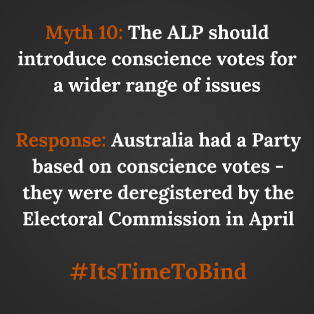 Myth 10_ The ALP should introduce