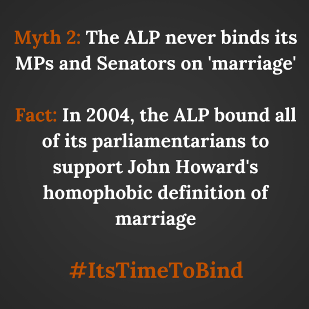 Myth 2_ The ALP never binds its MPs and-2