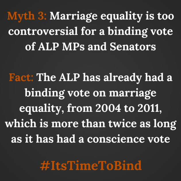 Myth 3_ Marriage equality is too-3