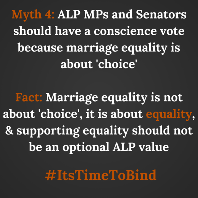 Myth 4_ ALP MPs and Senators should have-4