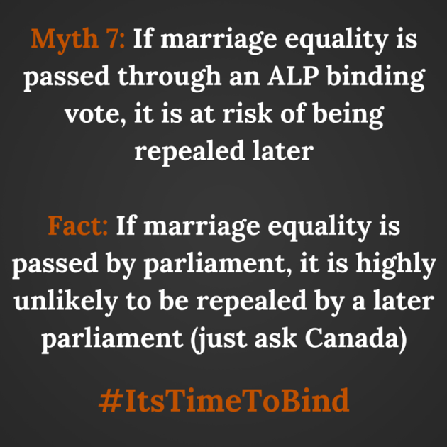Myth 7_ If marriage equality is passed-2
