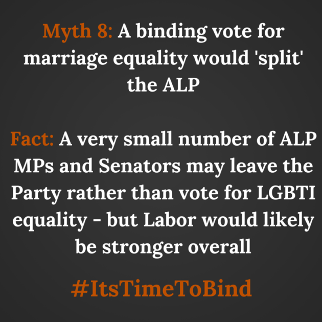 Myth 8_ A binding vote for marriage-5