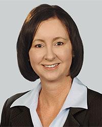 Yvette D'Ath