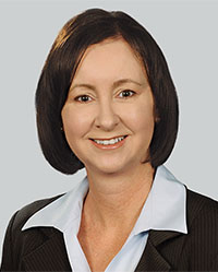Queensland Attorney-General Yvette D'Ath introduced the Relationships (Civil Partnerships) and Other Acts Amendment Bill 2015 in September.