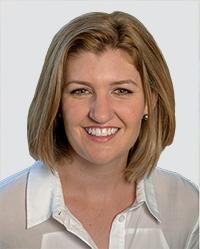 Shannon Fentiman