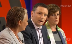 160906 Lyle Shelton qanda (source new matilda)