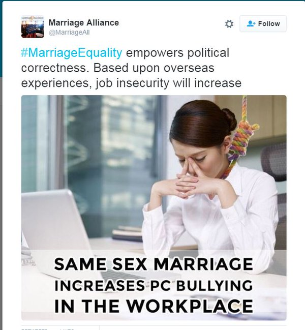 160906 Marriage Alliance Noose Image