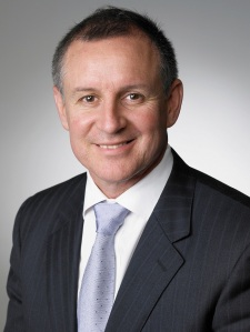 jayweatherill
