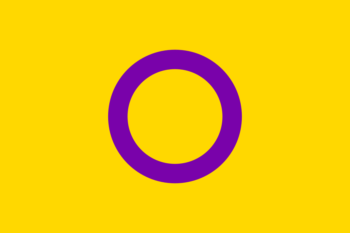 1200px-Intersex_flag.svg