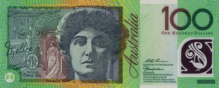 aud100front