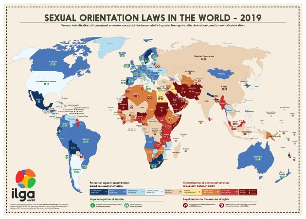ilga_sexual_orientation_laws_map_2019
