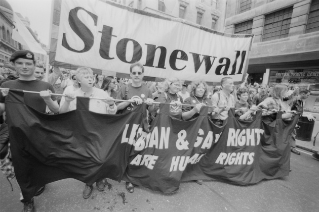 the_stonewall_riots_didnt_start_the_gay_rights_movement_1050x700